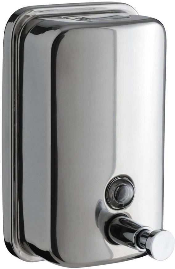 View JETINDIA JI-SD-02 Washing Machine Soap Dispenser Home Appliances Price Online(JETINDIA)