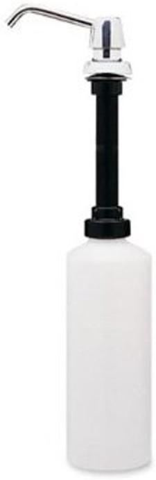 View JETINDIA JI-SD-03 Washing Machine Soap Dispenser Home Appliances Price Online(JETINDIA)