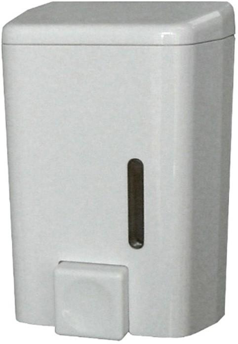 View JETINDIA JI-SD-01 Washing Machine Soap Dispenser Home Appliances Price Online(JETINDIA)