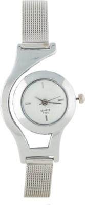 Cruze Luxury 999 Analog Watch - For Women