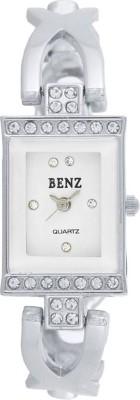 Cruze Benz Luxury Analog Watch - For Women