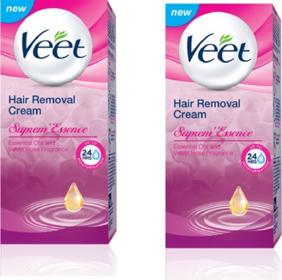 veet Hair Removal Cream(25 g)