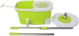 THUNDERFIT QC1051 Home Cleaning Set