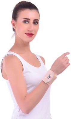 ORTHOSYS WRIST BRACE L SIZE (7.3 INCH TO 8.5 INCH) Wrist Support (L, SKIN)