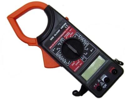 DCENTA CLAMP 266 Digital Voltage Tester