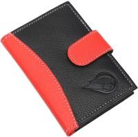 ROUGE Wallets & Card Wallets