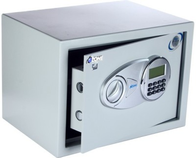 Ozone TUSKET Safe Locker(Digital)