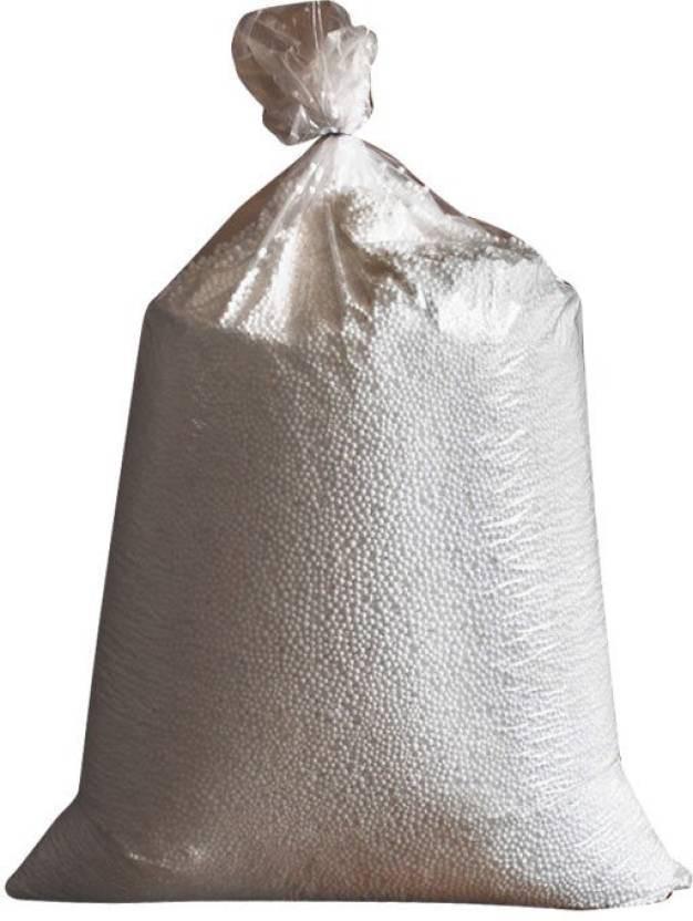 View Uberlyfe Bean Bag Filler(Standard) Furniture (Uberlyfe)
