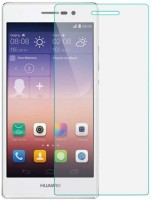 S-Softline Tempered Glass Guard for Huawei Ascend Y550
