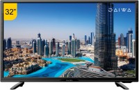 Daiwa 80cm (31.5) HD Ready LED TV(D32D3BT, 3 x HDMI, 2 x USB)