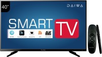 Daiwa 102cm (40) Full HD Smart LED TV(D42D4S 2 x HDMI 2 x USB)