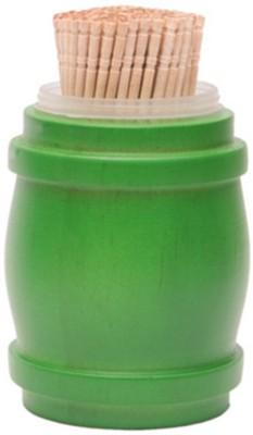 EK DO DHAI Toothpick Holder(Pack of 1)