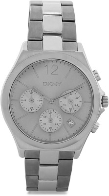 DKNY NY2451I Analog Watch - For Women