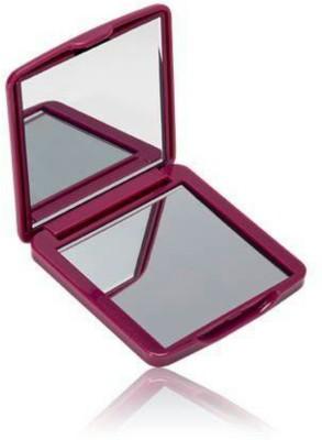 Oriflame Sweden Pocket mirror