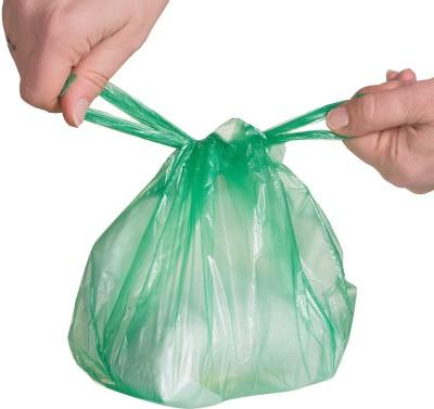 Summer Infant Keep Me Clean Disposable Diaper Sacks (75pk) Diaper Disposal Bin(1 Diaper)