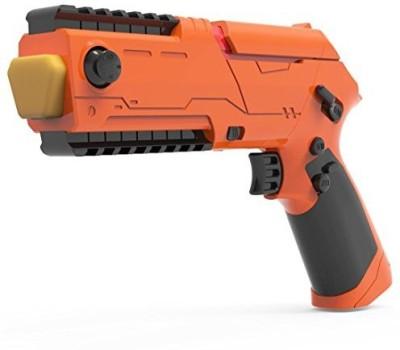 Beneve VR Gun Handheld Gaming Console(Black)