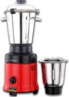 Sowbaghya Grind KIng 1400 W Mixer Grinder