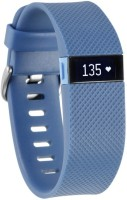 Fitbit Charge HR(Blue)