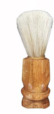 Majik Shaving Brush