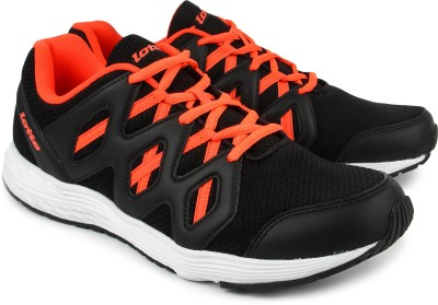 Lotto Sleek Running Shoes(Multicolor)