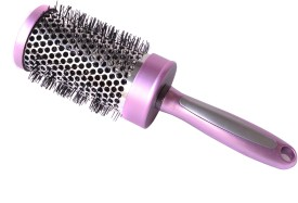 FOK Round Hair Brush Roller