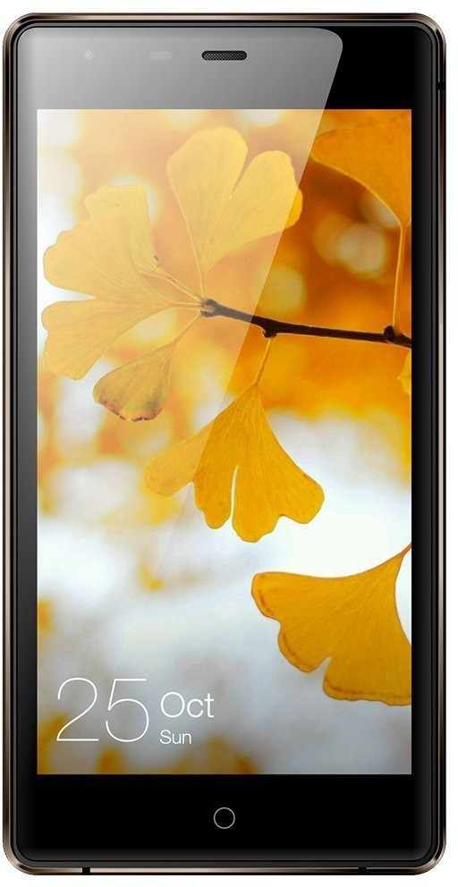 Zen Admire Snap (2GB RAM, 16GB)