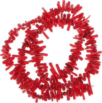 Magideal Red Beads(50 g)