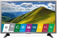 LG 80cm (32) HD Ready LED TV(32LJ523D 2 x HDMI 1 x USB)