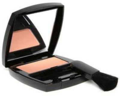 Avon Anew Ideal luminous blush(Hibiscus)