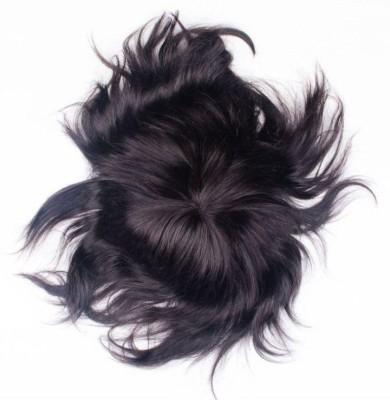 slv wigs Short Hair Wig(Men) at flipkart