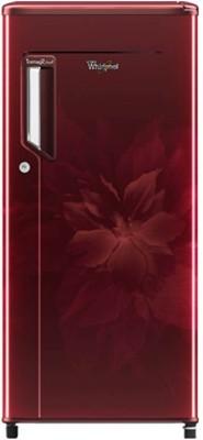 WHIRLPOOL 230 IMFRESH PRM 3S 215ltr Single Door Refrigerator