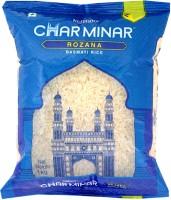 Kohinoor Charminar - Rozana Basmati Rice