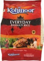 Kohinoor Everyday Basmati Rice