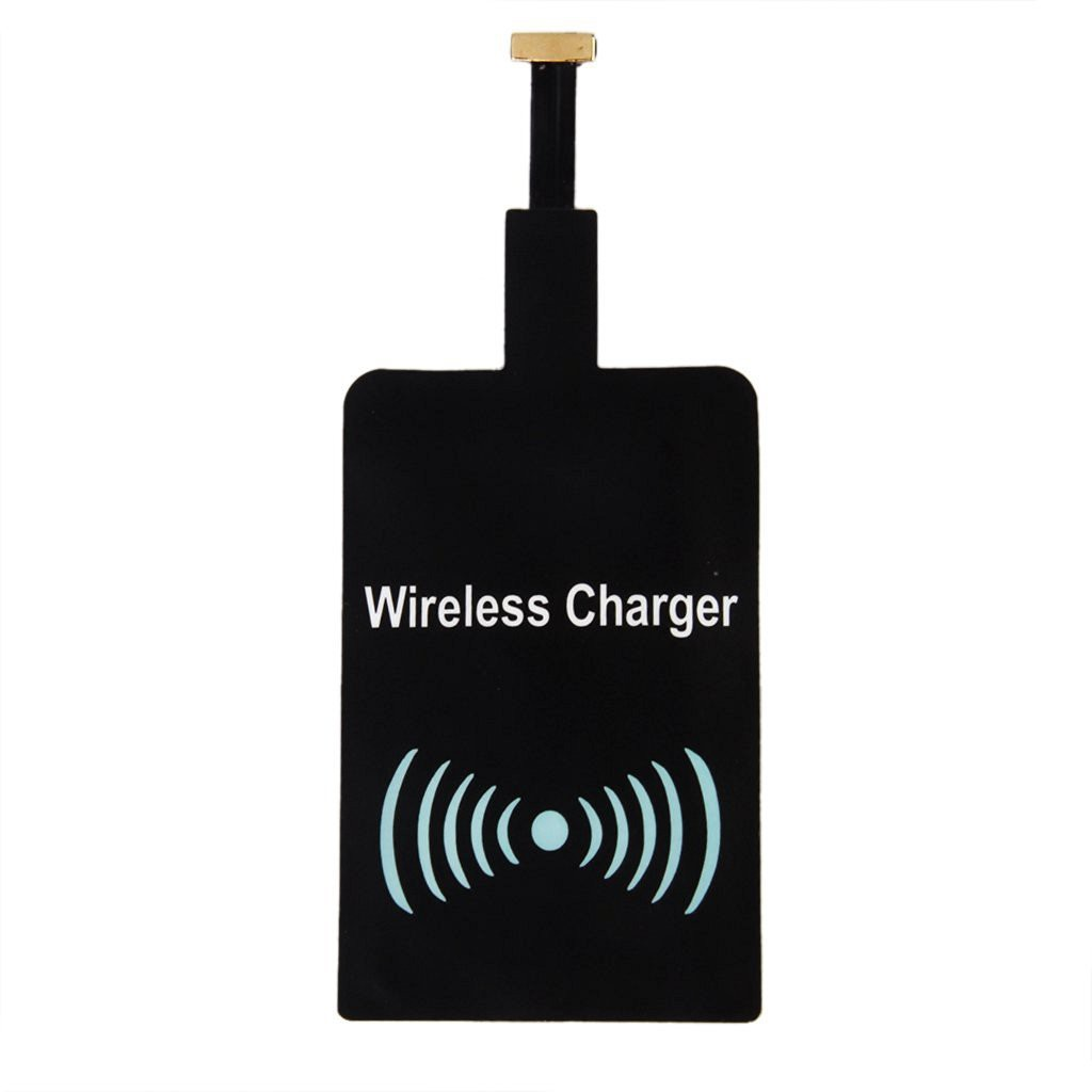 Abile WCR-Android Charging Pad