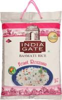 India Gate Basmati Rozana Basmati Rice
