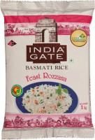 India Gate Basmati Rozana Basmati Rice(1 kg)