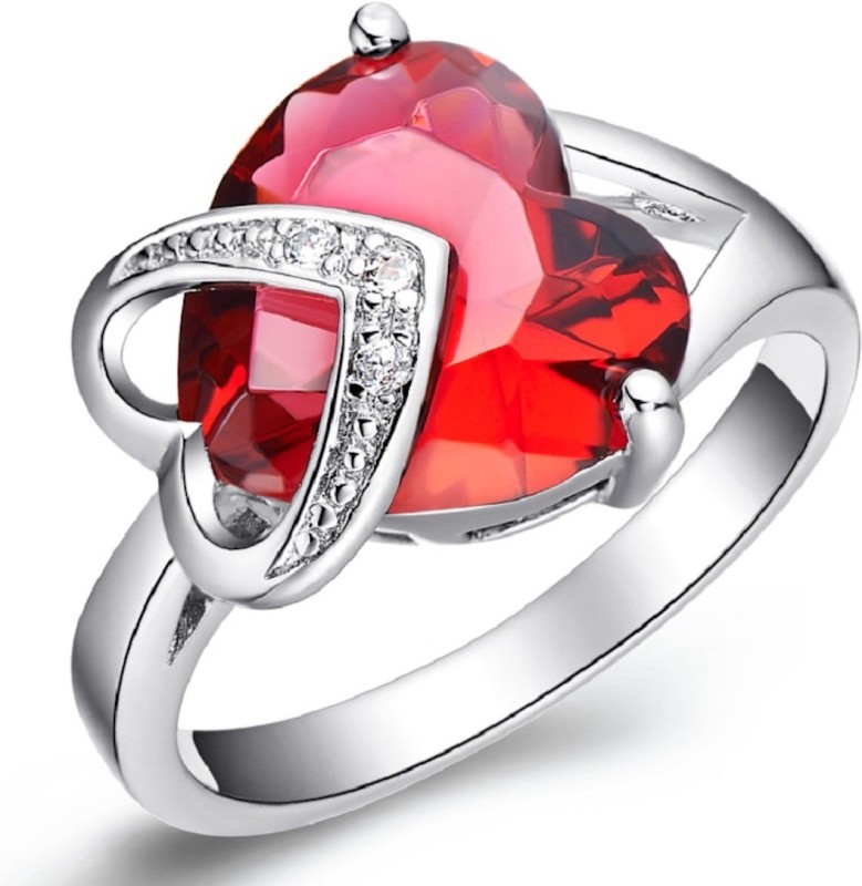 http://img.fkcdn.com/image/j3uh47k0/ring/a/2/s/9-top-quality-silver-wedding-rings-for-women-heart-red-800x800-imaeuvzm2uhczkqt.jpeg