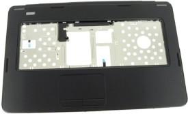 Dell VOSTRO 1540 1550 2520 PALMREST Touchpad(INTERNAL)