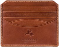 Visconti Wallets & Card Wallets