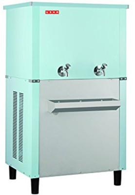 Usha SP-60120 Bottom Loading Water Dispenser