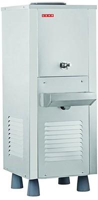 Usha SS-2020 Bottom Loading Water Dispenser
