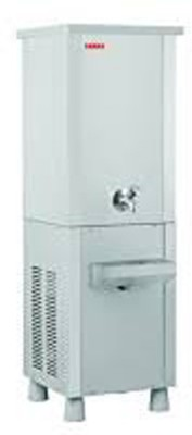 Usha SS-2040 Bottom Loading Water Dispenser