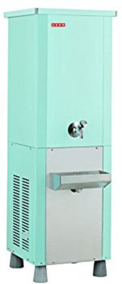 Usha SP-2040 Bottom Loading Water Dispenser