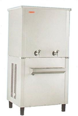 Usha SS-4080 Bottom Loading Water Dispenser
