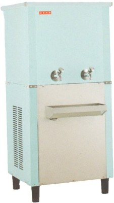 Usha SP-4080 Bottom Loading Water Dispenser