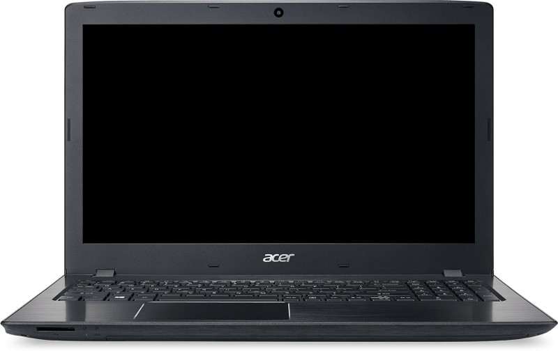 Acer E 15 Notebook E 15 Intel Core i5 4 GB RAM Linux