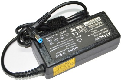 Compatible Replacement For Acer Aspire 3690 5100 5110 5610 5630 5680 5920, TravelMate 2420 2430 4230 8200 Series 65 Adapter(Power Cord Included) at flipkart