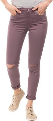 Aeropostale Skinny Women Jeans at flipkart
