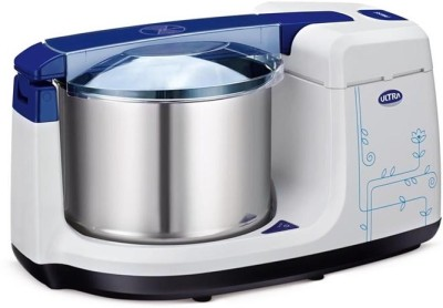 ULTRA 4000002 Wet Grinder(Blue)