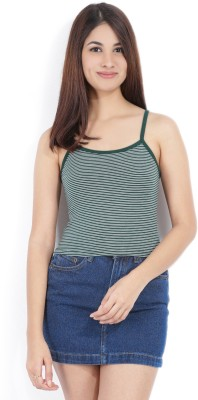 926cf53d642 Forever 21 Women T Shirt Grey Green Dress Best Price in India ...